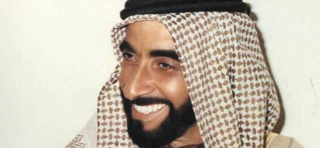 zayed1