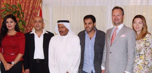 Kuwait 2011